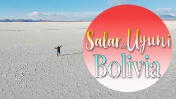 icones ciutats uyuni bolivia