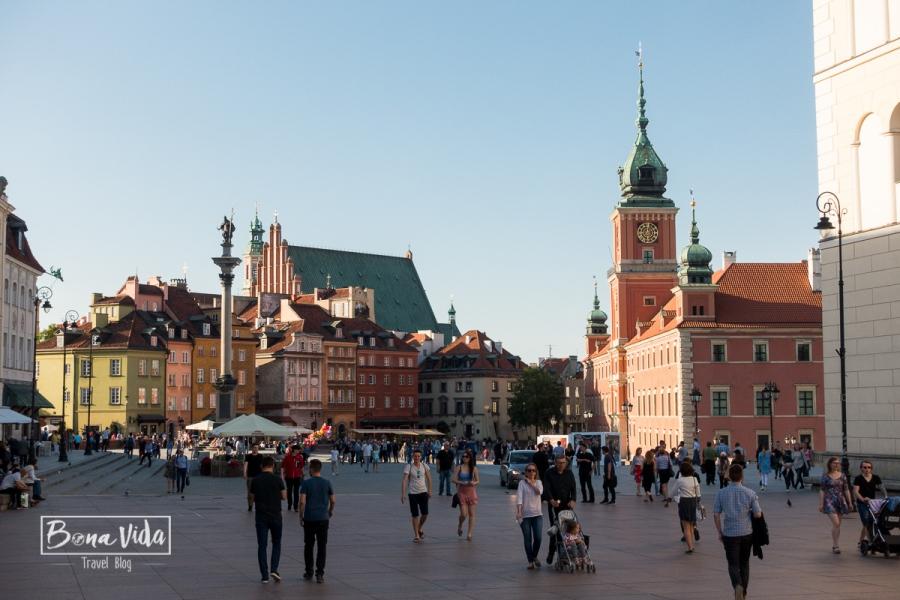 polonia_varsovia-15