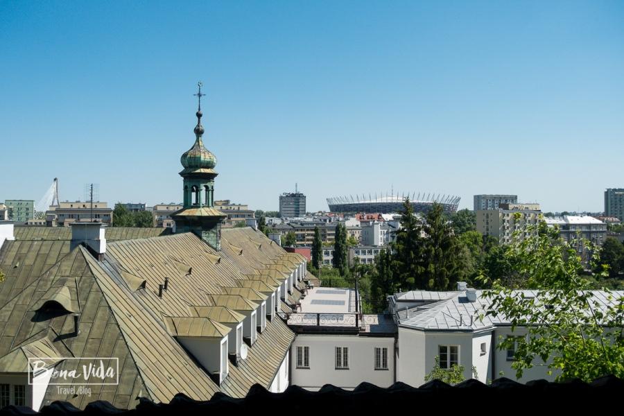 polonia_varsovia-2