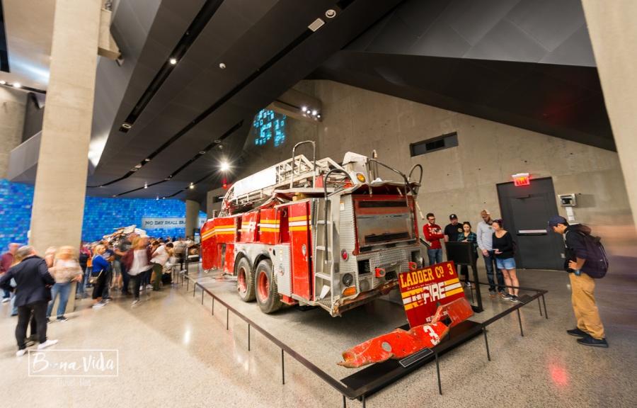 newyork_museu 11s-11