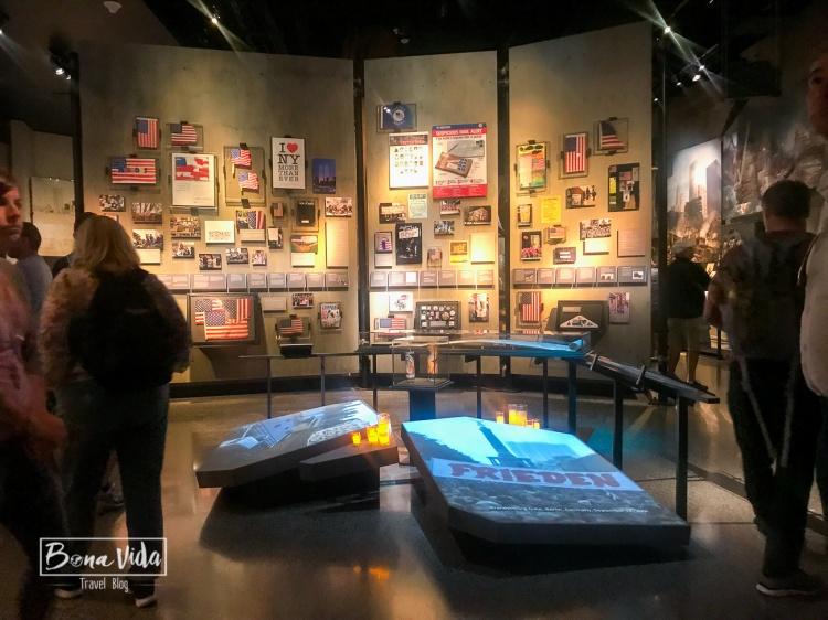 newyork_museu 11s-14
