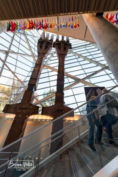 newyork_museu 11s-2