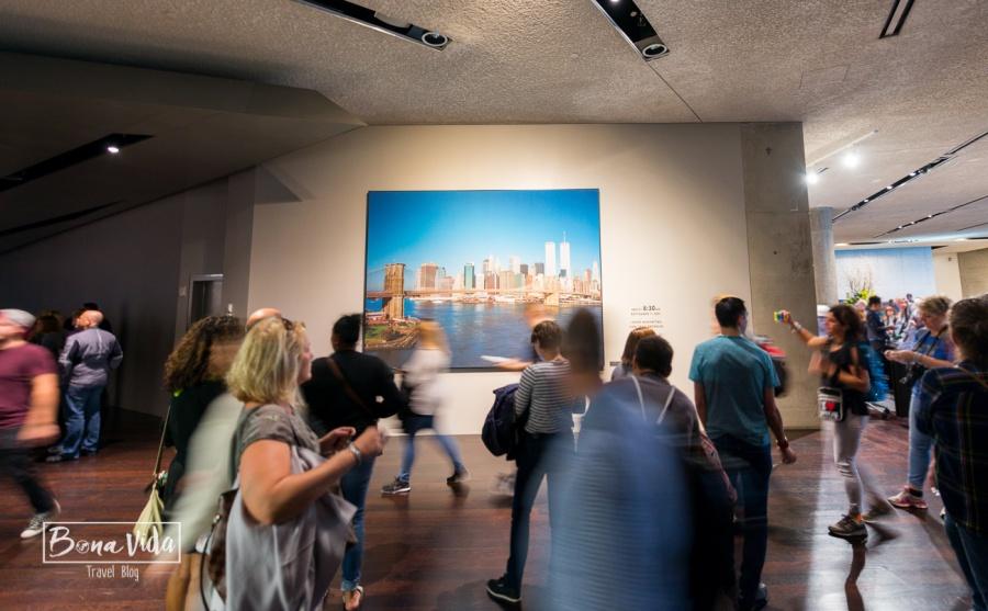 newyork_museu 11s-3