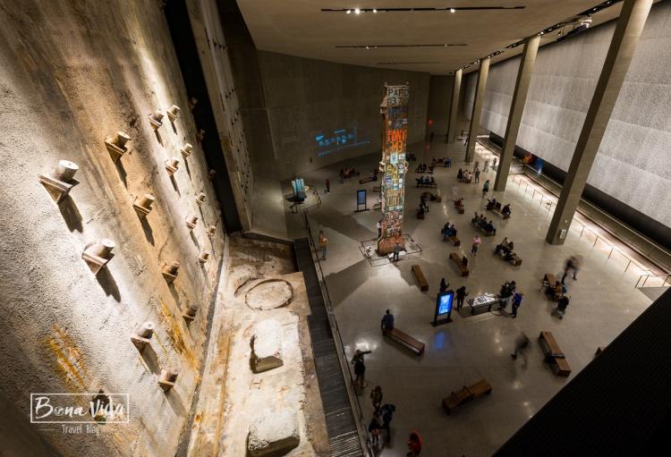 newyork_museu 11s-5