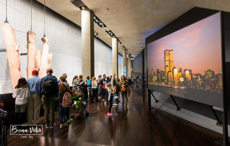 newyork_museu 11s-6