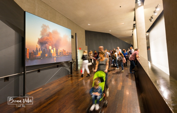 newyork_museu 11s-7