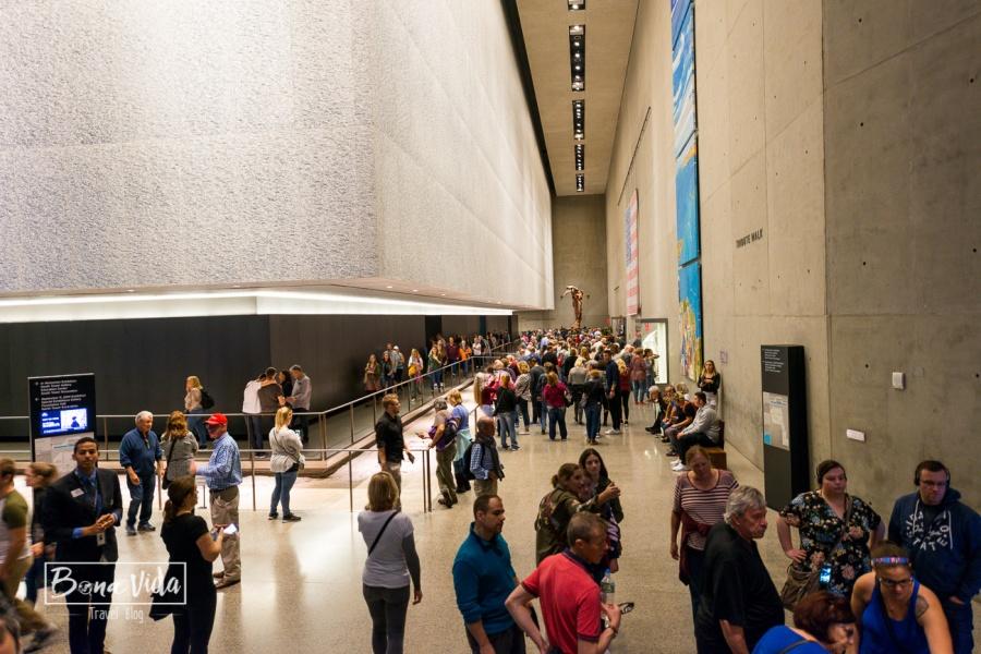 newyork_museu 11s-9
