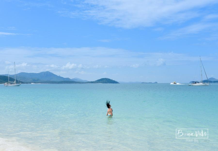 australia_whiteheaven beach-13