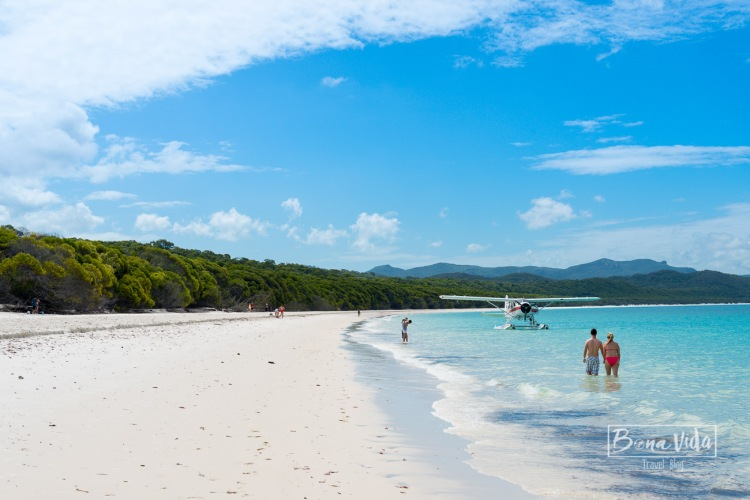 australia_whiteheaven beach-14