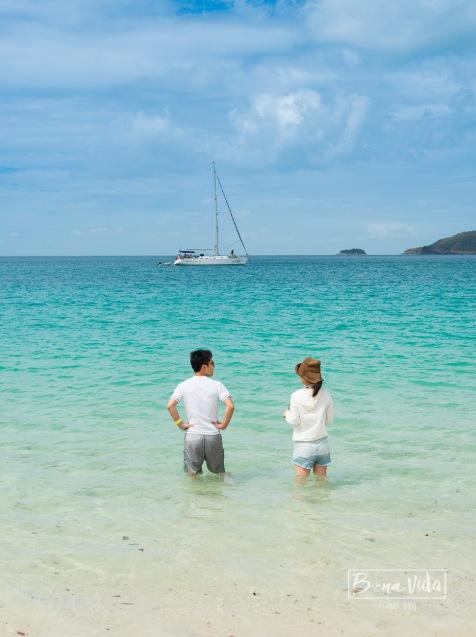 australia_whiteheaven beach-15