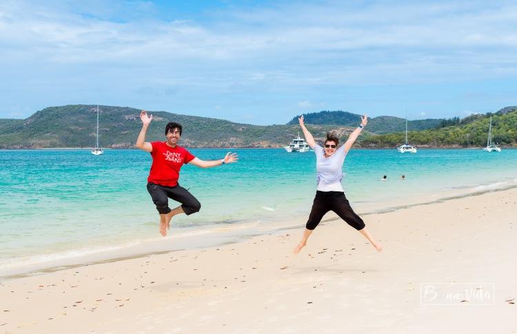 australia_whiteheaven beach-17