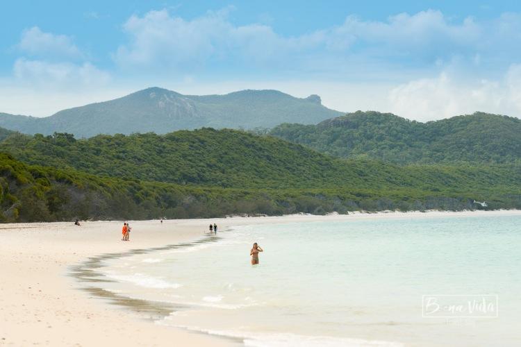 australia_whiteheaven beach-18