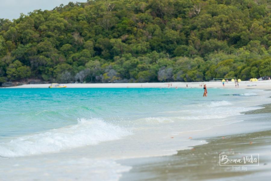 australia_whiteheaven beach-19