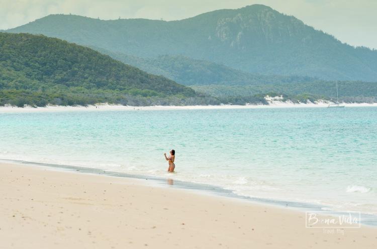 australia_whiteheaven beach-20