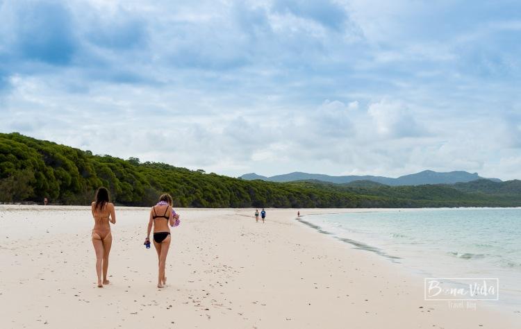 australia_whiteheaven beach-21