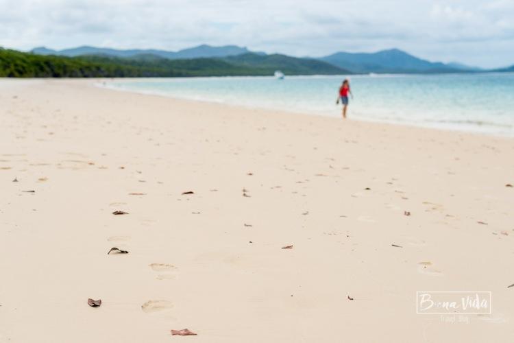 australia_whiteheaven beach-22