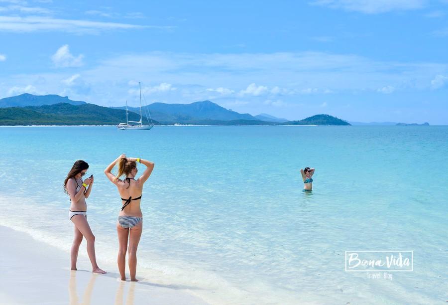 australia_whiteheaven beach-27
