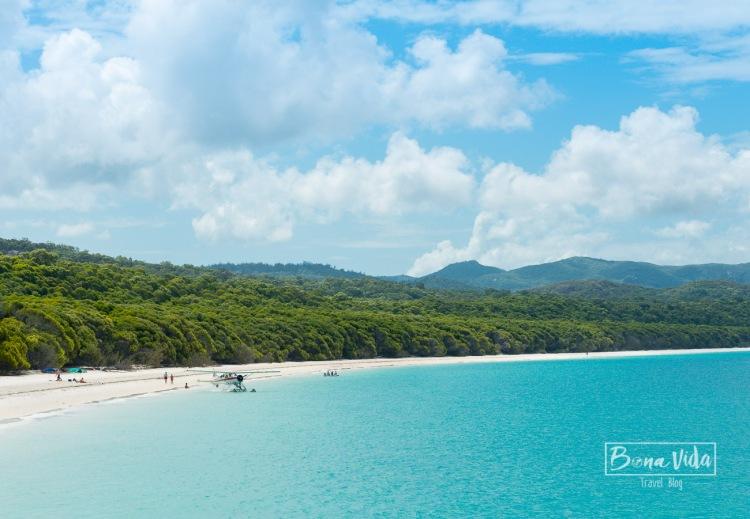australia_whiteheaven beach-28