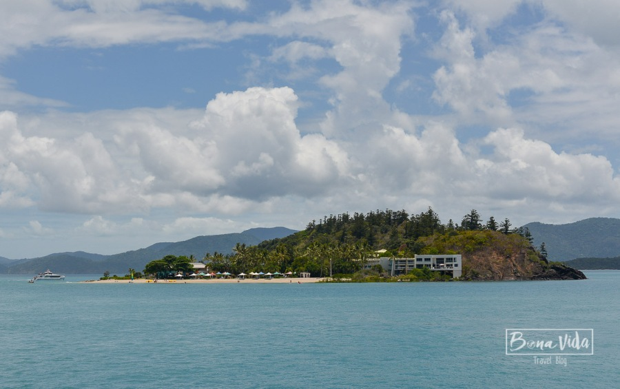 australia_whiteheaven beach-3