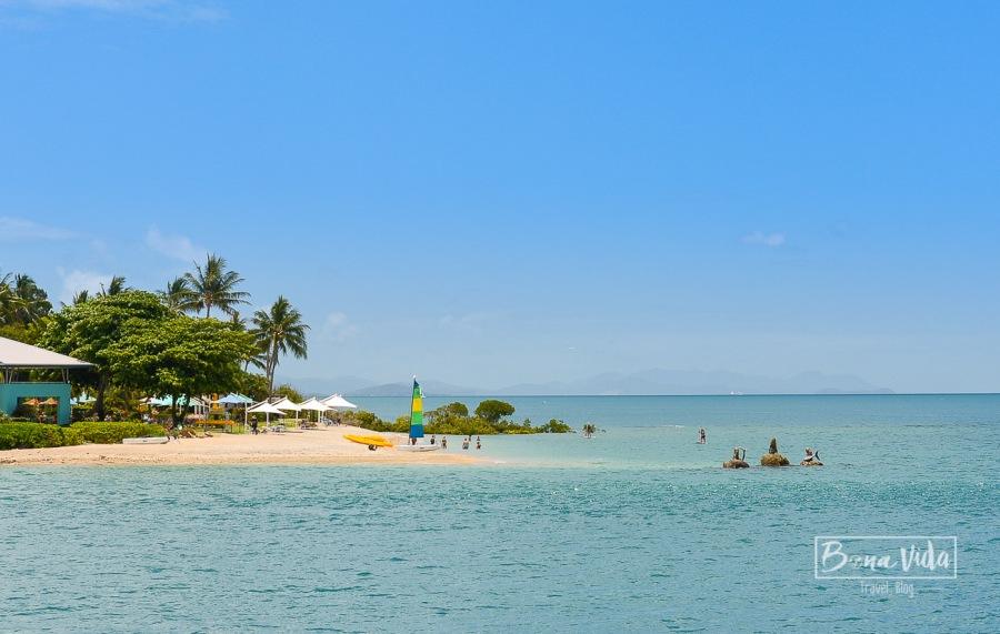 australia_whiteheaven beach-4