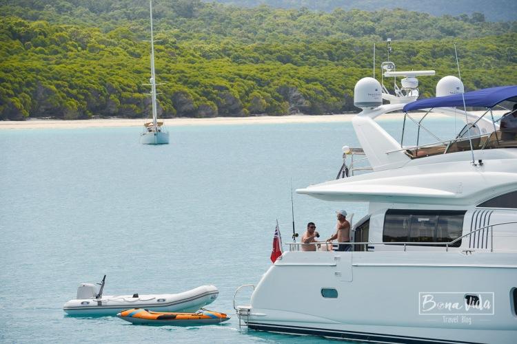 australia_whiteheaven beach-8