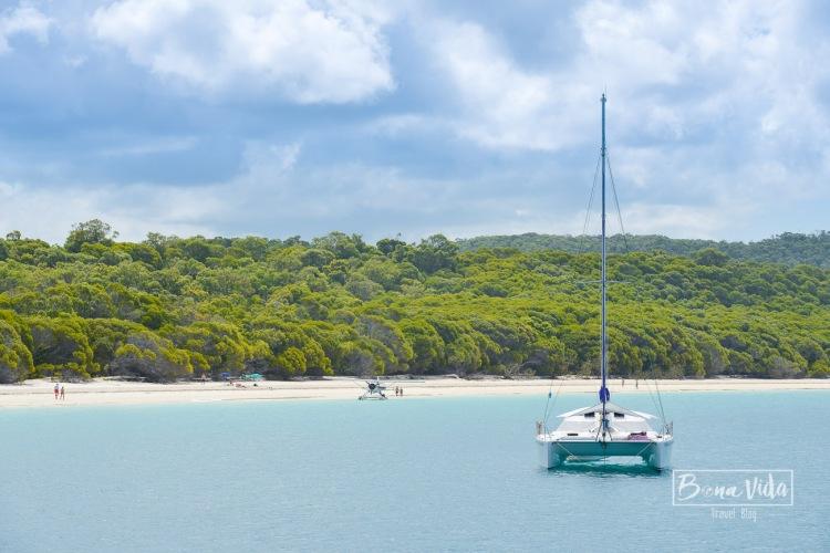 australia_whiteheaven beach-9
