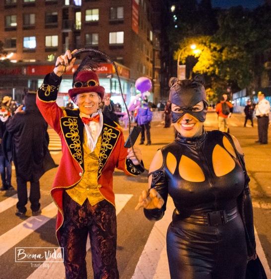 new york_halloween-22