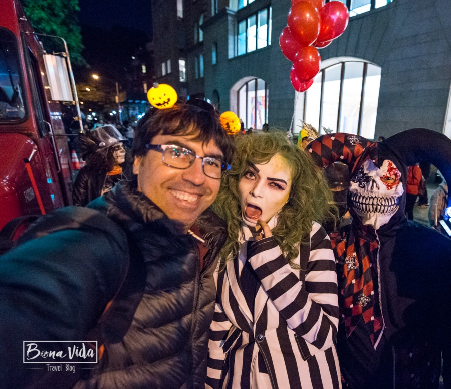 new york_halloween-25