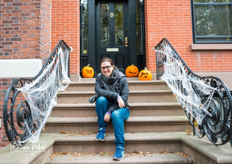 new york_halloween-34