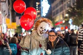 new york_halloween-9