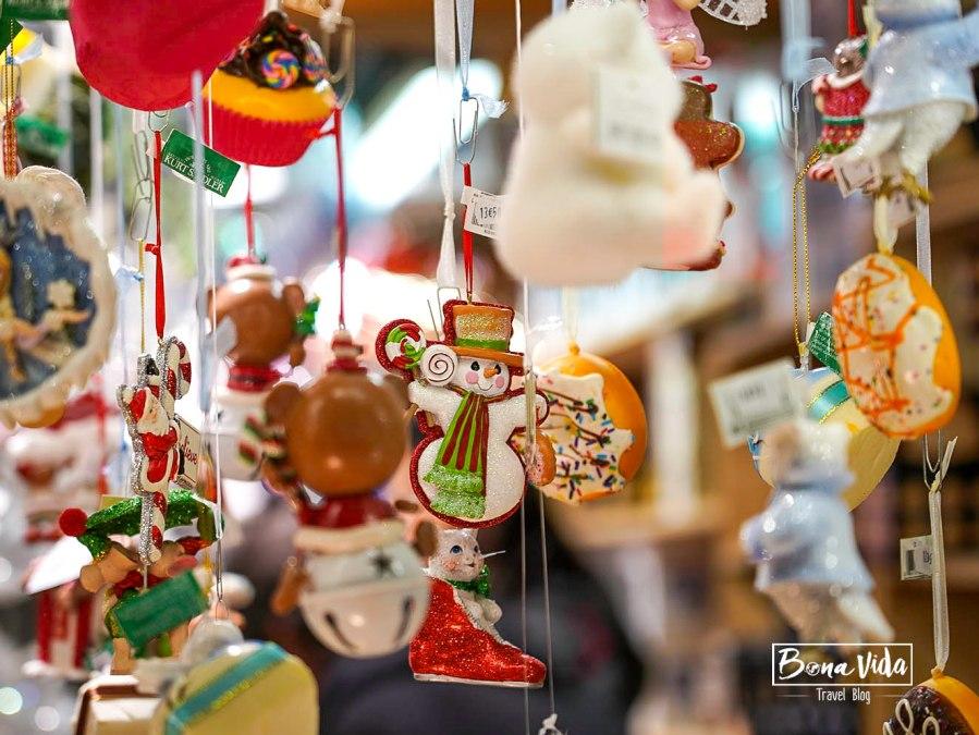 alsacia christmas market detalls