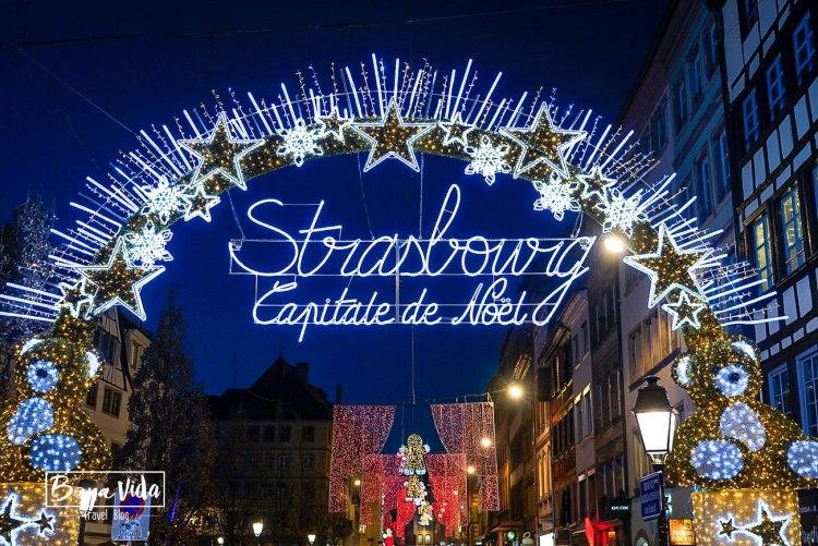 alsacia estrasburg