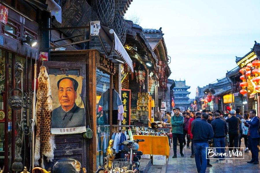 xina pyongyao carrers