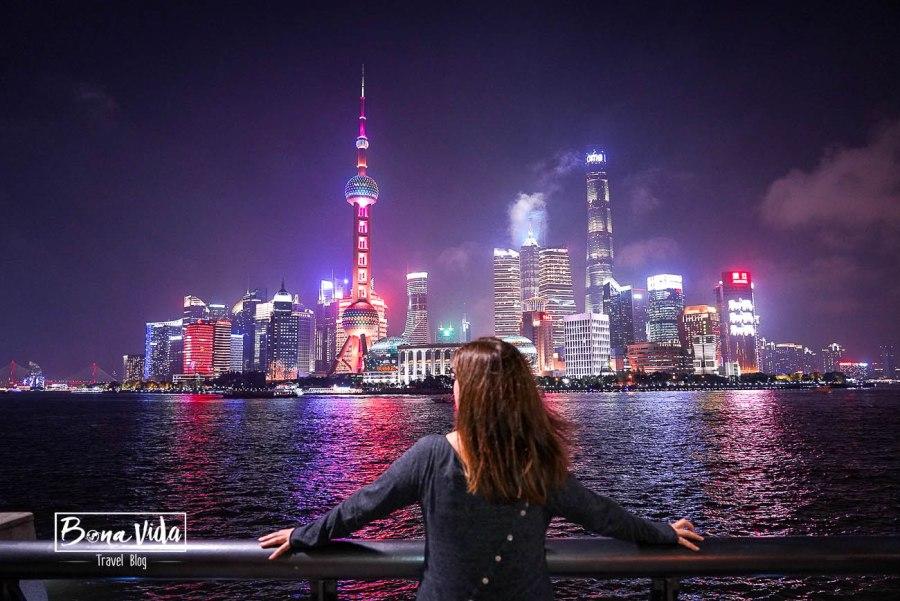 xina shanghai cris