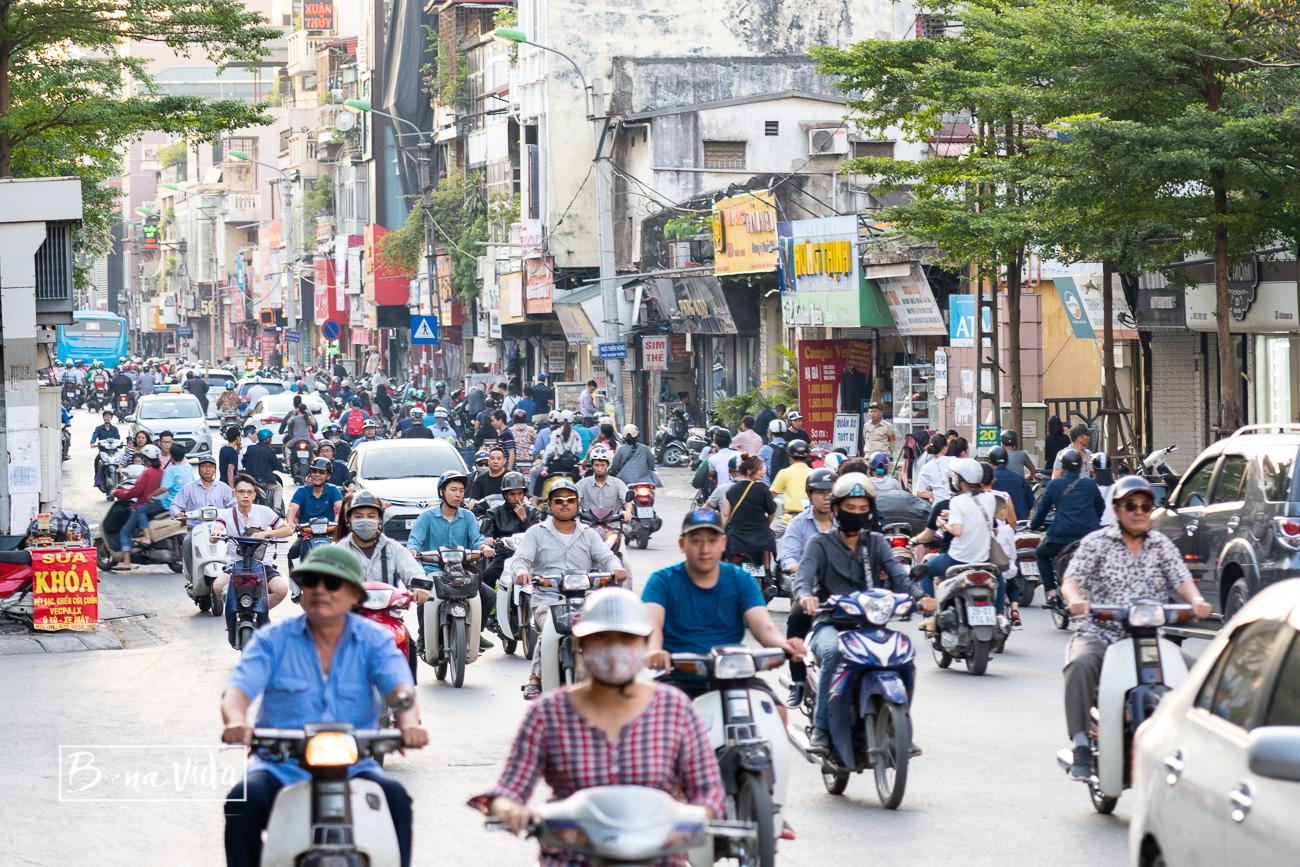 vietnam-3