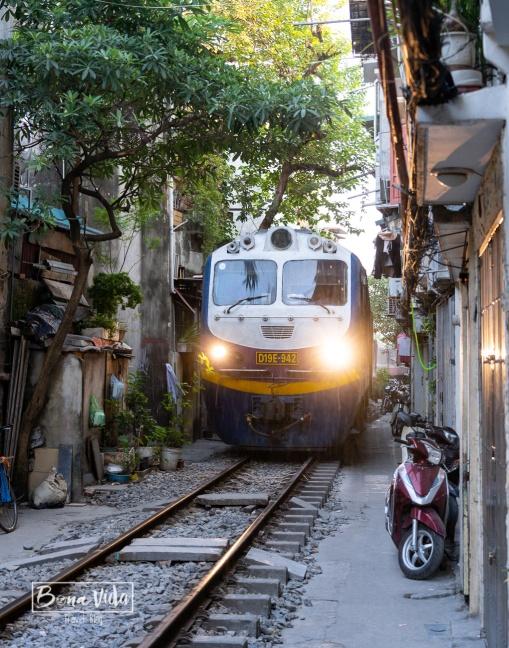 vietnam-30