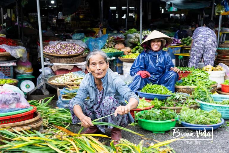 vietnam hue mercat dong ba