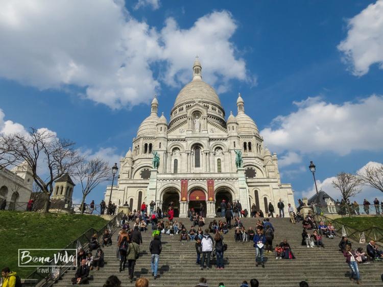 paris_montmartre-1