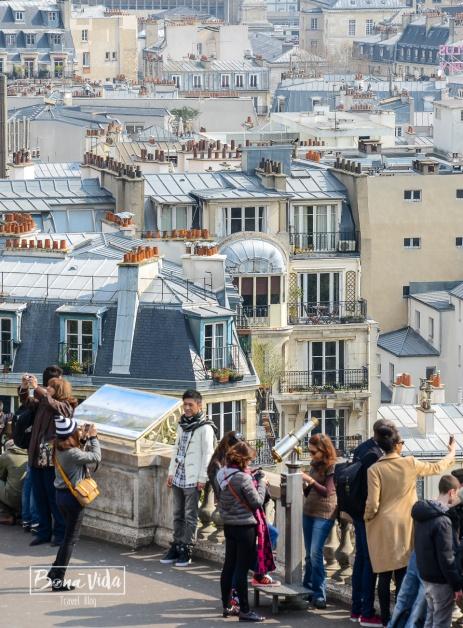 paris_montmartre-10
