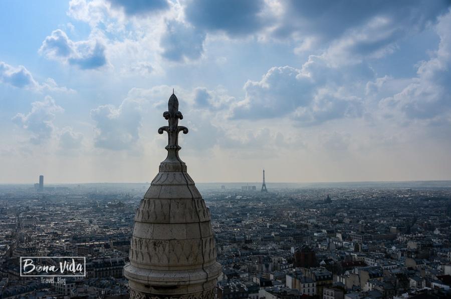 paris_montmartre-15
