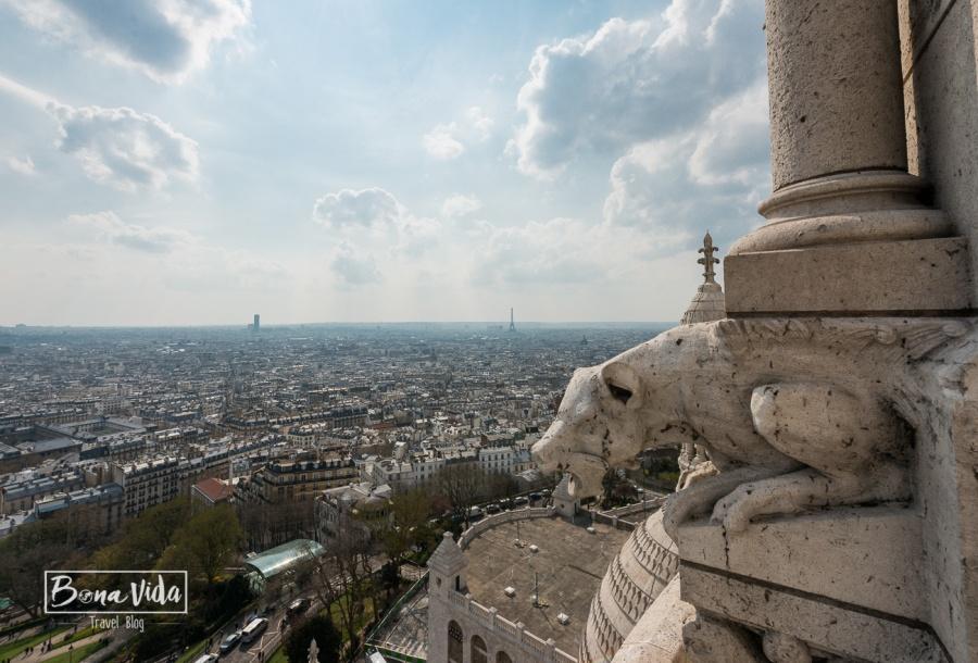 paris_montmartre-17