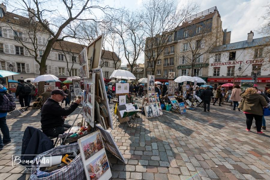 paris_montmartre-18