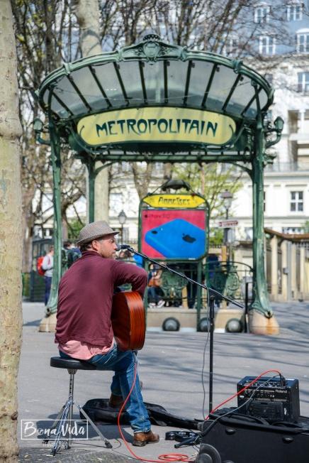 paris_montmartre-5