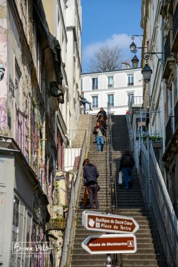 paris_montmartre-6