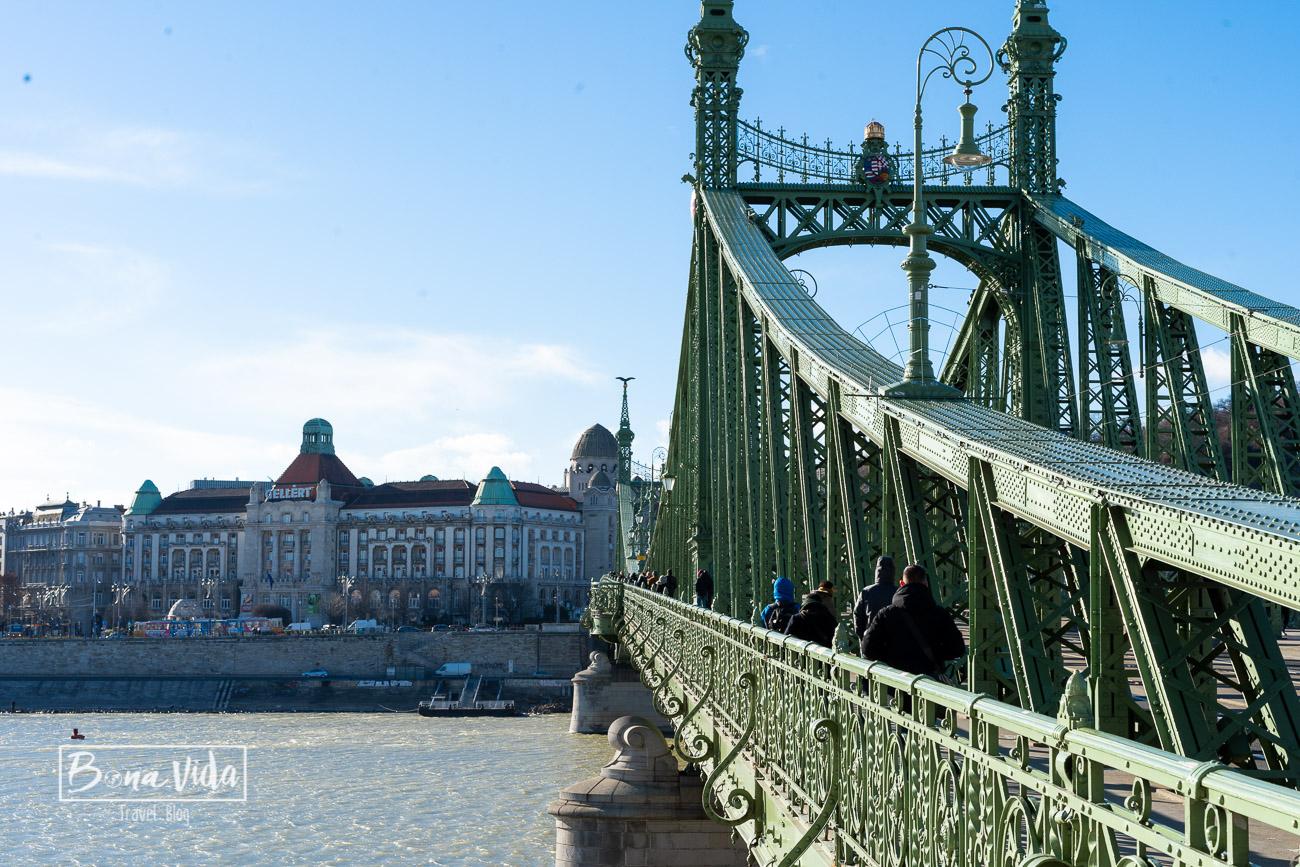 budapest-68