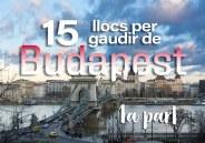 budapest bv 02