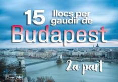 budapest bv 03