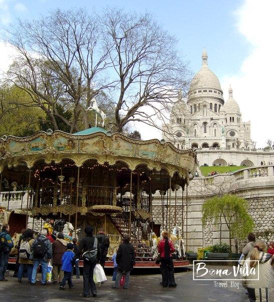 paris_montmartre-22