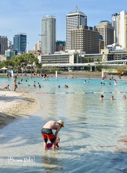 australia brisbane streets beach-10
