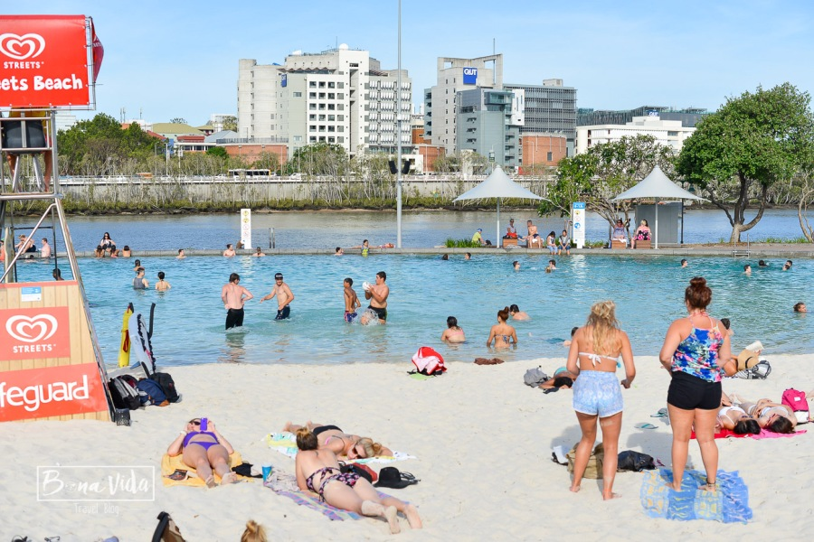 australia brisbane streets beach-15